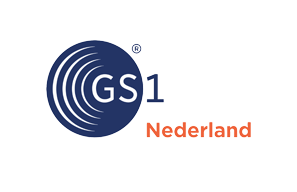 Syntess Software is aangesloten bij GS1 Nederland