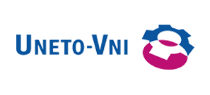 Syntess Software, partner van UNETO-VNI